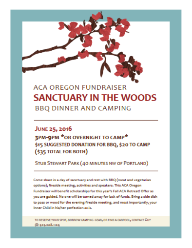 Sanctuary in the Woods Details Page JPEG