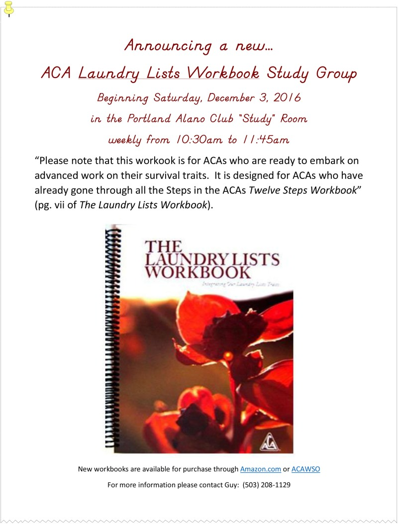 aca-laundry-lists-workbook-study-group